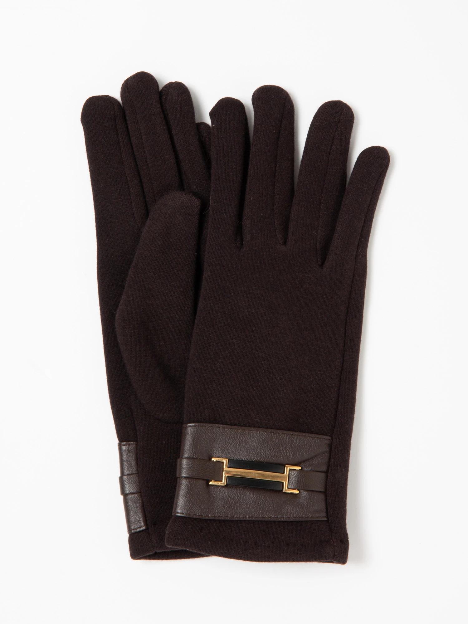 ビットスエット手袋