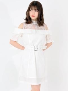 8952f6df312f4 Ank Rouge(アンクルージュ) 公式ファッション通販サイト Ailand ...